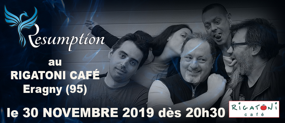 Couverture fb rigatoni 30112019