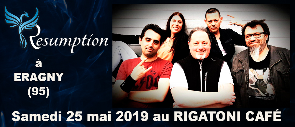 Couverture fb2 rigatoniok