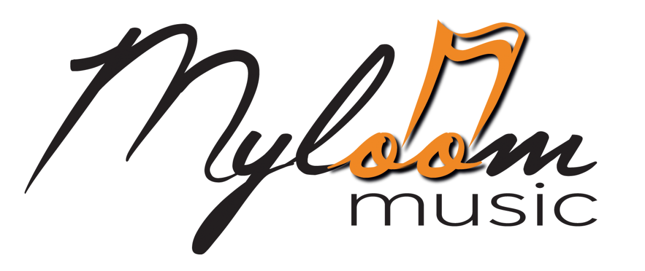 Myloom music - une autre façon de vivre la musique